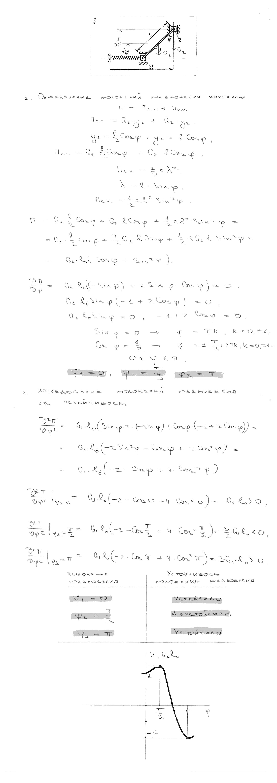 Яблонский решебник д 22