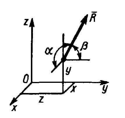 задача решебник кепе 2 i