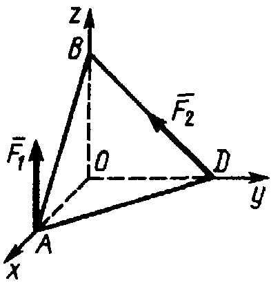 О.э.кепе решебник коротких задач
